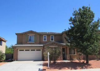 Foreclosed Home in Palmdale 93551 VICTORIA ST - Property ID: 4417648977