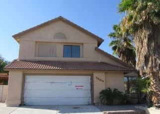Foreclosed Home in Las Vegas 89128 W WASHINGTON AVE - Property ID: 4417649850