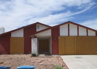 Foreclosed Home in Las Vegas 89103 REDWOOD ST - Property ID: 4417650274