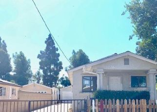 Foreclosed Home in Santa Ana 92703 W 2ND ST - Property ID: 4417652917
