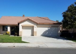 Foreclosed Home in Perris 92571 AMBERLY LN - Property ID: 4417655985