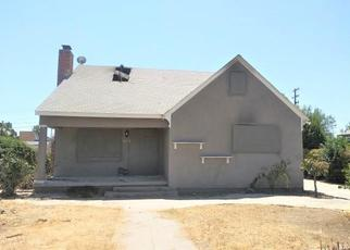 Foreclosed Home in Bakersfield 93304 1ST ST - Property ID: 4417658598