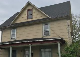 Foreclosed Home in Franklinville 14737 N MAIN ST - Property ID: 4417665166
