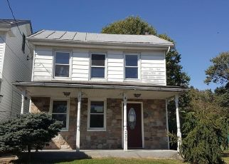 Foreclosed Home in Etters 17319 S YORK ST - Property ID: 4417712469