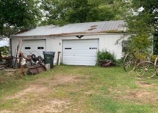Foreclosed Home in Luxemburg 54217 HIGHWAY JJ - Property ID: 4417717278