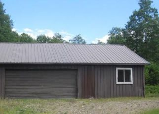 Foreclosed Home in Lac Du Flambeau 54538 SUNRISE CIR - Property ID: 4417723865