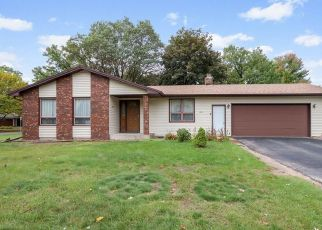 Foreclosed Home in Eau Claire 54703 VENUS AVE - Property ID: 4417724741