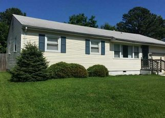 Foreclosed Home in Norfolk 23513 SPRUCE ST - Property ID: 4417765913