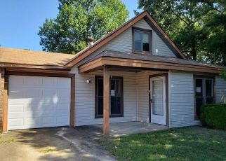 Foreclosed Home in Virginia Beach 23456 SUNSTREAM PKWY - Property ID: 4417767661