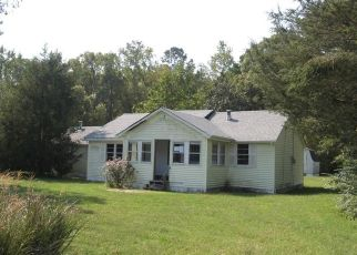 Foreclosed Home in Virginia Beach 23457 FITZTOWN RD - Property ID: 4417772922