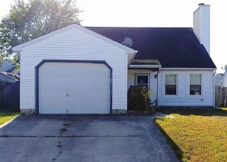 Foreclosed Home in Virginia Beach 23454 BLAIRMORE ARCH - Property ID: 4417774670