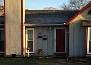 Foreclosed Home in Virginia Beach 23462 CAYENNE CT - Property ID: 4417776858