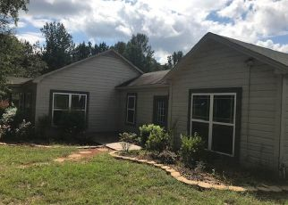Foreclosed Home in Chireno 75937 E STATE HIGHWAY 21 - Property ID: 4417779932
