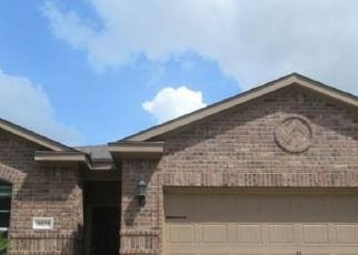 Foreclosed Home in Magnolia 77355 S LOST CREEK BLVD - Property ID: 4417804442