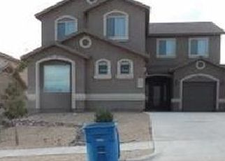 Foreclosed Home in El Paso 79928 S STONESIDE DR - Property ID: 4417805316