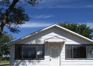 Foreclosed Home in Amarillo 79107 HARPER ST - Property ID: 4417809708