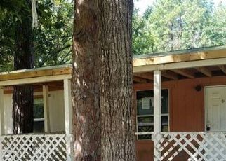 Foreclosed Home in Willis 77318 W LEE SHORE DR - Property ID: 4417812329