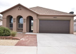 Foreclosed Home in El Paso 79938 ALTON OAKS AVE - Property ID: 4417820657