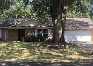 Foreclosed Home in Bullard 75757 N BAY DR - Property ID: 4417822402