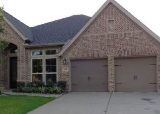 Foreclosed Home in Cypress 77429 RUSHFIELD GLEN LN - Property ID: 4417829858