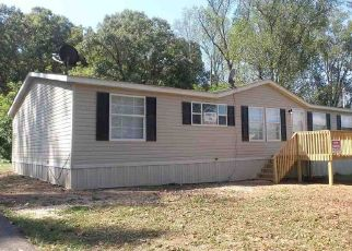 Foreclosed Home in Loudon 37774 COX RD - Property ID: 4417836865