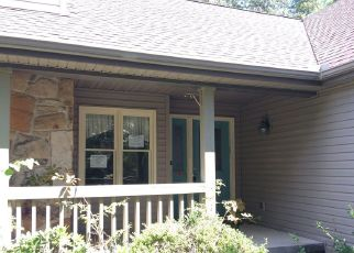 Foreclosed Home in Crossville 38558 RENWICK DR - Property ID: 4417838161