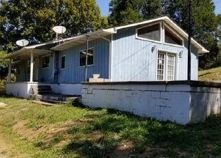 Foreclosed Home in Powell 37849 ANDERSONVILLE PIKE - Property ID: 4417843423