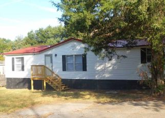 Foreclosed Home in Rutledge 37861 EASLEY ST - Property ID: 4417844297