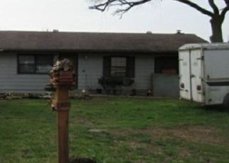 Foreclosed Home in Knoxville 37920 BAYS MOUNTAIN RD - Property ID: 4417845616