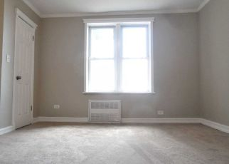 Foreclosed Home in Rockaway Park 11694 BEACH 124TH ST - Property ID: 4417864448
