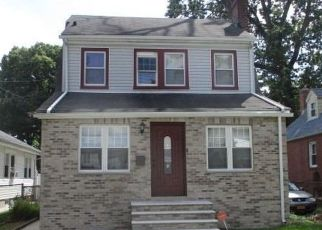 Foreclosed Home in Queens Village 11429 107TH AVE - Property ID: 4417865321