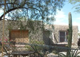 Foreclosed Home in Tucson 85713 E 36TH ST - Property ID: 4417870585