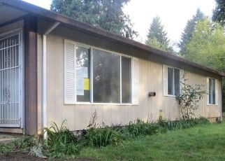 Foreclosed Home in Seaside 97138 HIGHWAY 103 - Property ID: 4417884597
