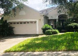 Foreclosed Home in Orlando 32835 NEW TOWN AVE - Property ID: 4417886793