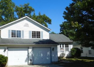 Foreclosed Home in Columbus 43223 WESTMEADOW DR - Property ID: 4417897293