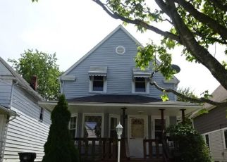 Foreclosed Home in Cleveland 44109 BUCYRUS AVE - Property ID: 4417903877