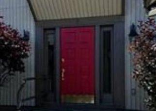 Foreclosed Home in Toledo 43615 TIBARON LN - Property ID: 4417905174