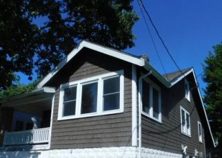 Foreclosed Home in Newport 41071 CENTER ST - Property ID: 4417917439