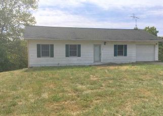 Foreclosed Home in Corinth 41010 KEEFER LAWRENCEVILLE RD - Property ID: 4417924899