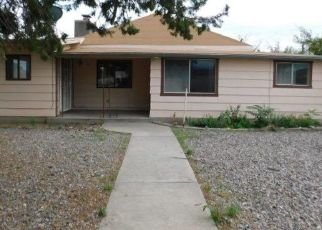 Foreclosed Home in Hurley 88043 CORTEZ AVE - Property ID: 4417949415