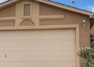 Foreclosed Home in Las Cruces 88012 STONEWAY RD - Property ID: 4417952931