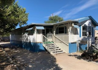 Foreclosed Home in Albuquerque 87105 BRIDGE BLVD SW - Property ID: 4417953805