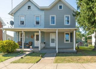 Foreclosed Home in Lansdale 19446 GREEN ST - Property ID: 4417965174