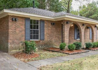 Foreclosed Home in Montgomery 36117 BANGOR CT - Property ID: 4417968246