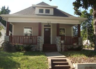Foreclosed Home in Springfield 65802 W LYNN ST - Property ID: 4417985324