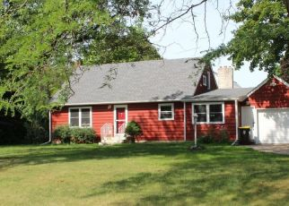 Foreclosed Home in Trimont 56176 BIRCH ST W - Property ID: 4418005926