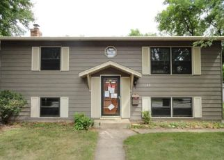 Foreclosed Home in Saint Cloud 56303 31ST AVE N - Property ID: 4418006345