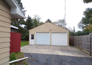 Foreclosed Home in Mankato 56001 N BLACK EAGLE DR - Property ID: 4418007222