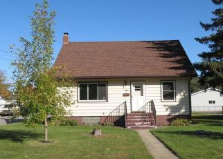 Foreclosed Home in Melrose 56352 2ND ST SW - Property ID: 4418008543