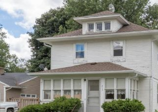 Foreclosed Home in Grand Meadow 55936 2ND ST NE - Property ID: 4418013355